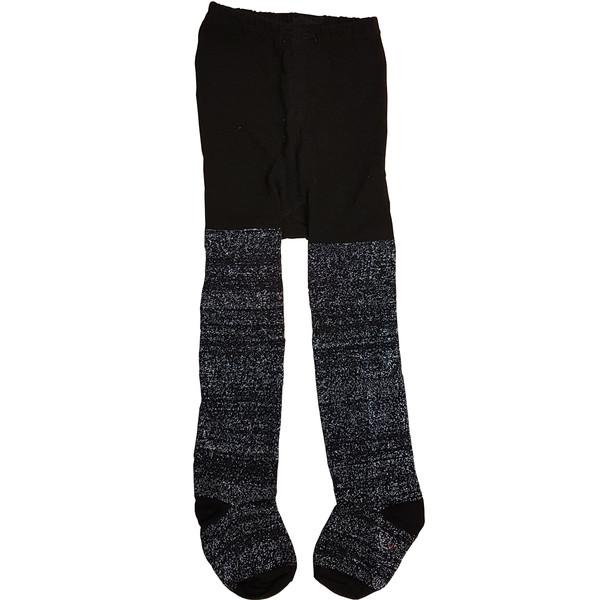 جوراب شلواری دخترانه کد a61