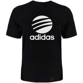 تی شرت آستین کوتاه مردانه 27 کد TR07 رنگ مشکی