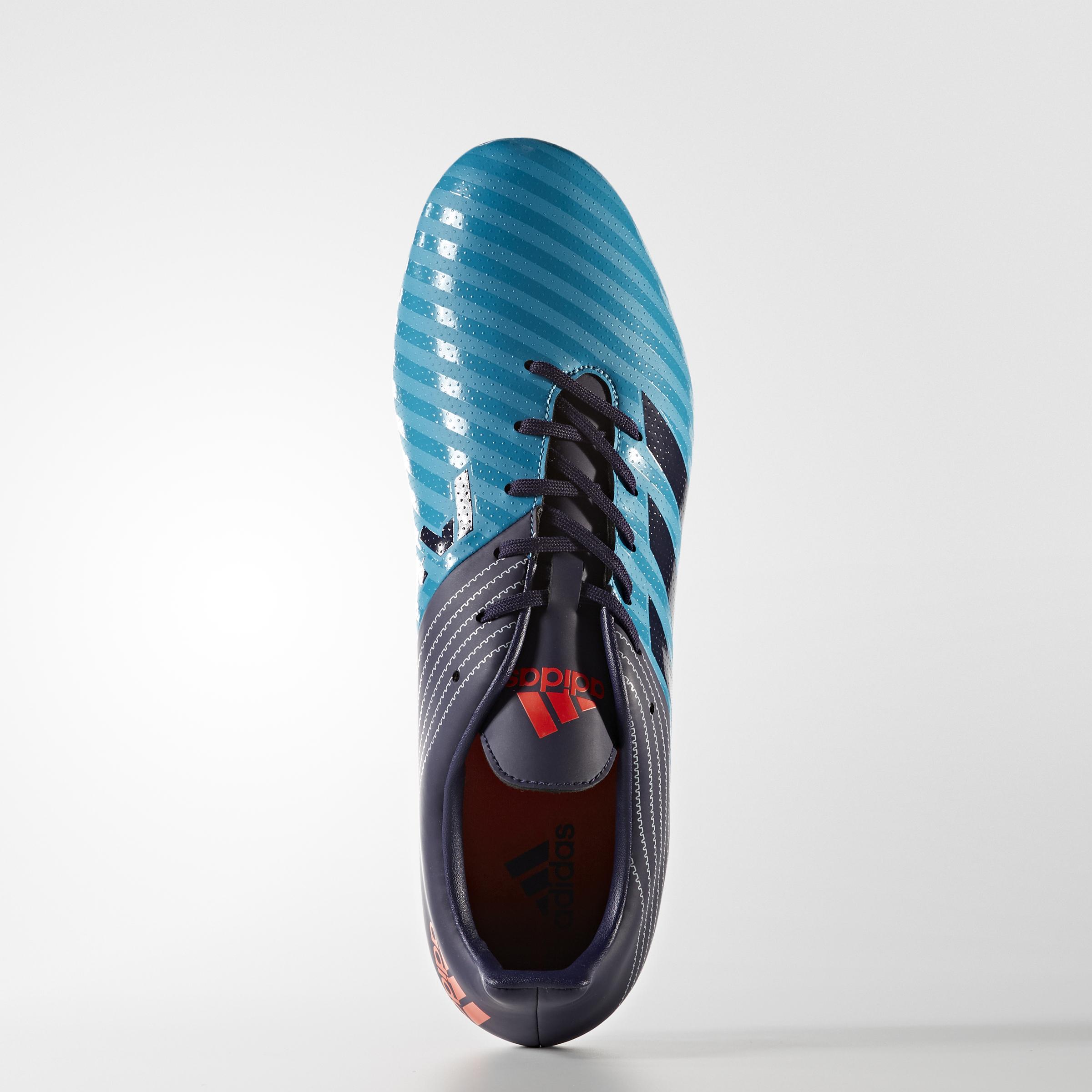 کفش فوتبال مردانه آدیداس مدل Malice SG BY2006 -  - 1