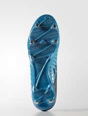 کفش فوتبال مردانه آدیداس مدل Malice SG BY2006 -  - 2