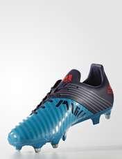 کفش فوتبال مردانه آدیداس مدل Malice SG BY2006 -  - 3