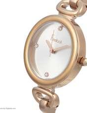 ساعت مچی عقربه ای زنانه فری لوک مدل F.8.1084.03 -  - 3