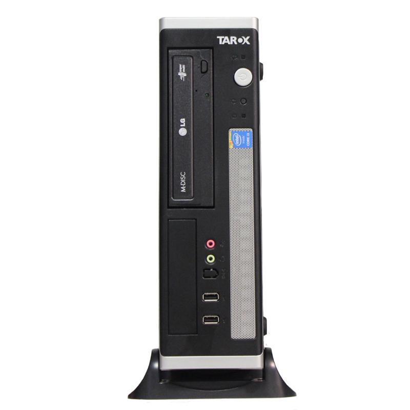کامپیوتر دسکتاپ تارکس مدل T1405875 - D