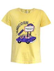 ست تی شرت و شلوارک زنانه کد 100132170c -  - 1
