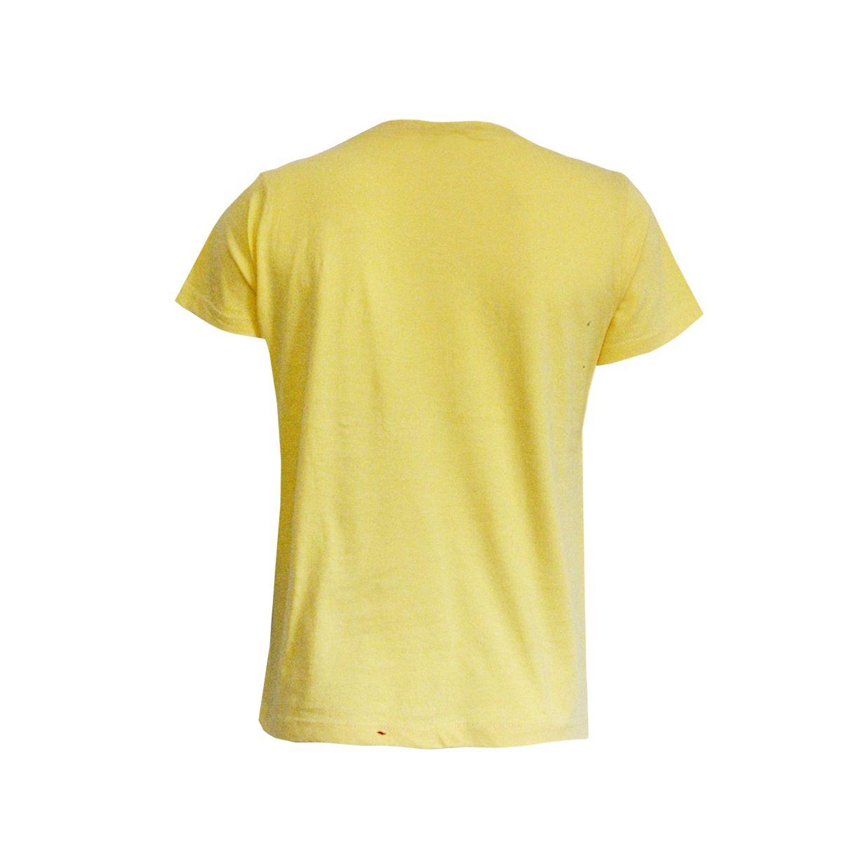 ست تی شرت و شلوارک زنانه کد 100132170c -  - 3