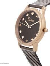 ساعت مچی عقربه ای زنانه فری لوک مدل F.8.1037.06 -  - 2