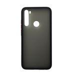 کاور مدل M800 مناسب برای گوشی موبایل شیائومی Redmi Note 8 thumb