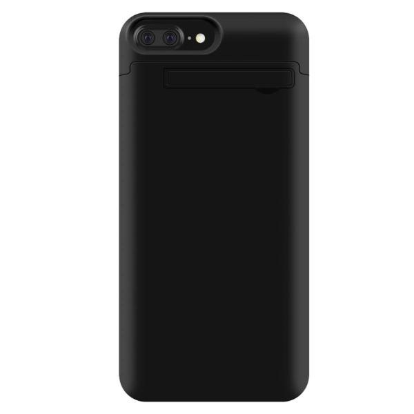 کاور شارژ مدل ROHS-8 ظرفیت 3200 میلی آمپر ساعت مناسب برای گوشی موبایل اپل Iphone 8