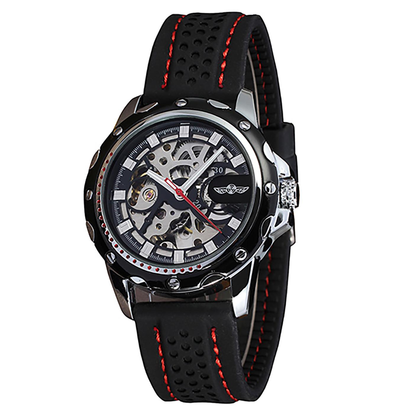 ساعت مچی  مردانه مدل WRG8027M3T6              اصل