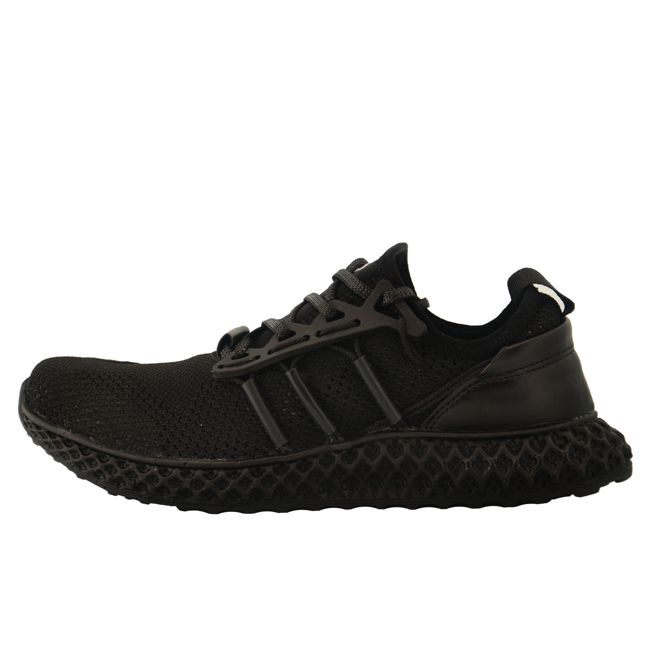 کفش مخصوص پیاده روی مردانه مدل y3b                     غیر اصل