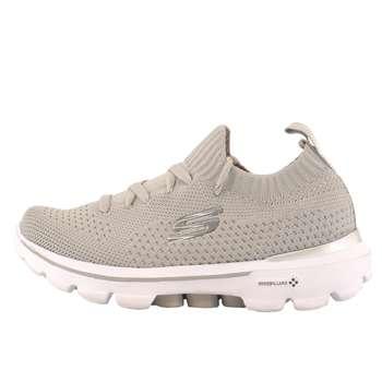 کفش مخصوص پیاده روی  مردانه مدل gowalk7