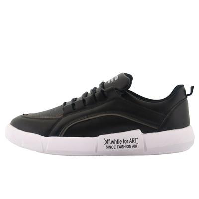 تصویر کفش راحتی مردانه مدل ence