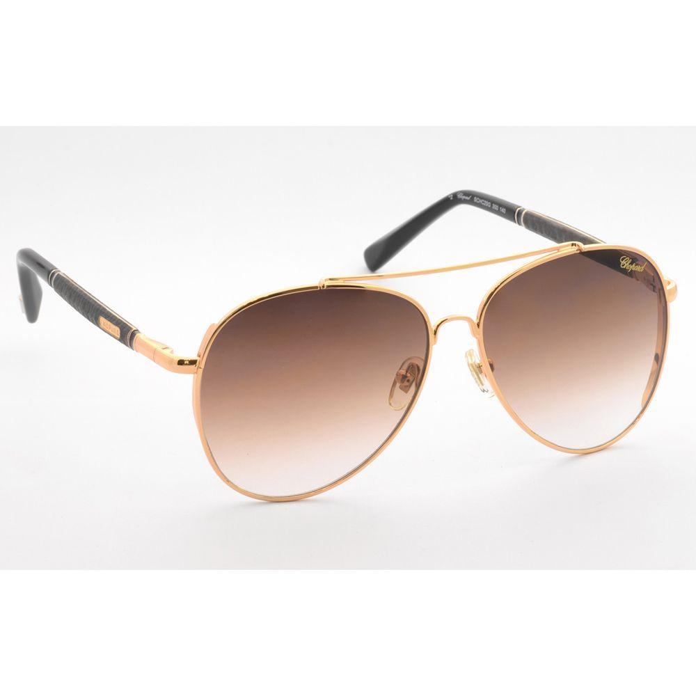 عینک آفتابی مردانه شوپارد مدل SCHC29G -  - 1