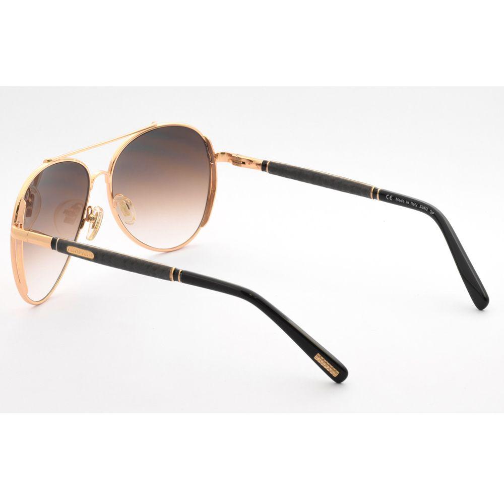 عینک آفتابی مردانه شوپارد مدل SCHC29G -  - 2