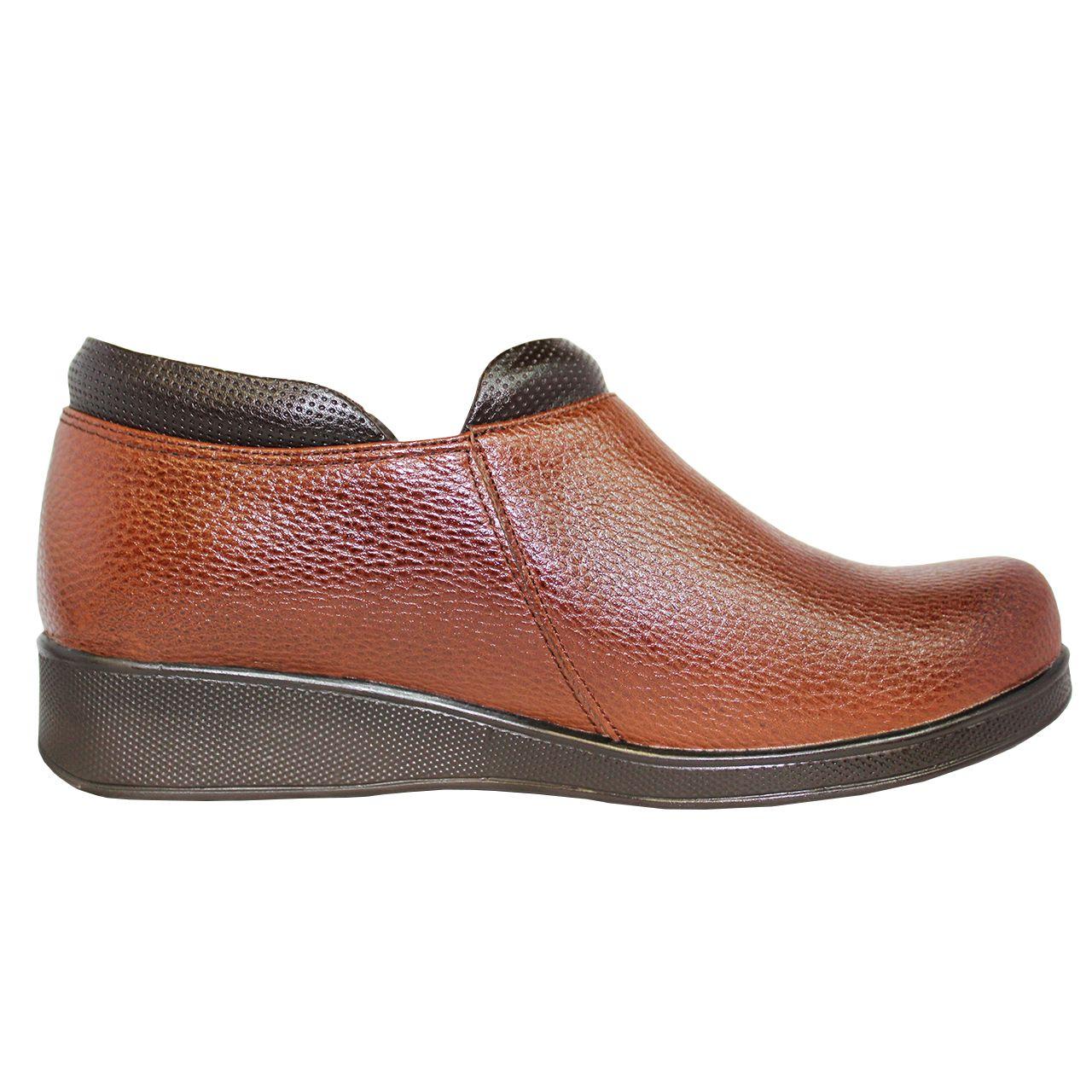 کفش روزمره زنانه لیانا کد 362-G -  - 1