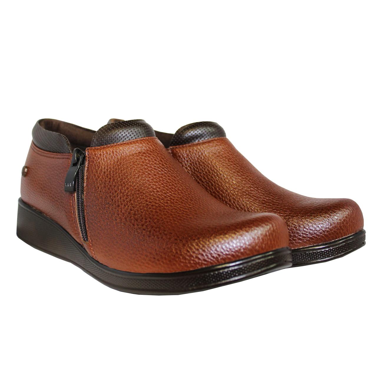 کفش روزمره زنانه لیانا کد 362-G -  - 2