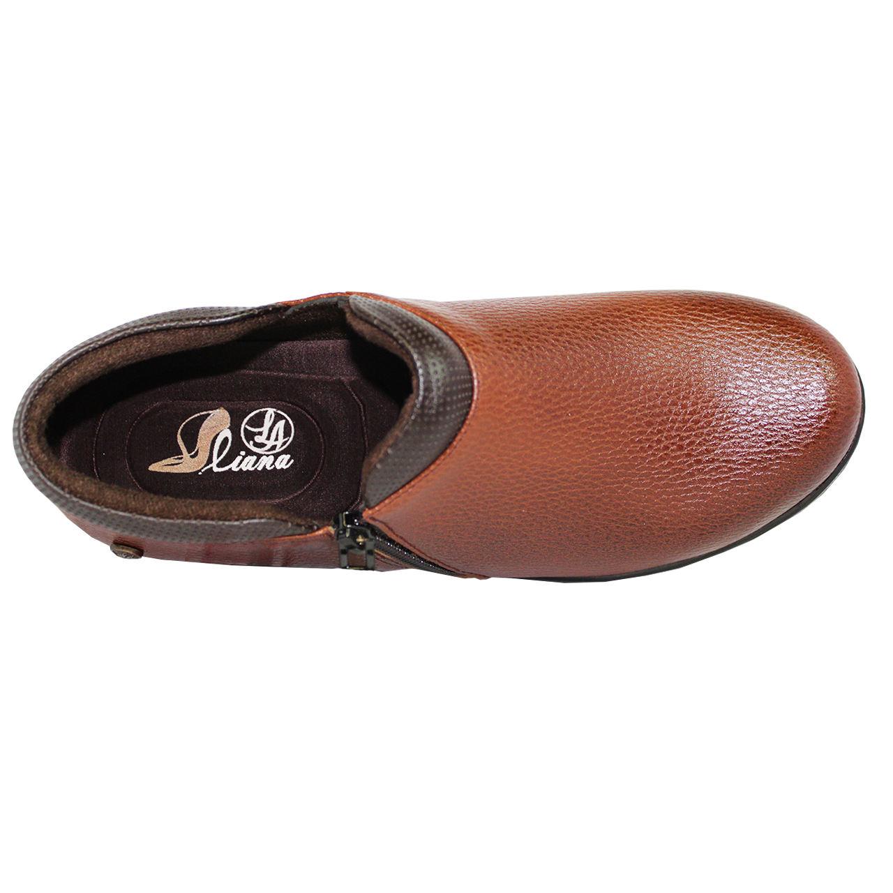 کفش روزمره زنانه لیانا کد 362-G -  - 3