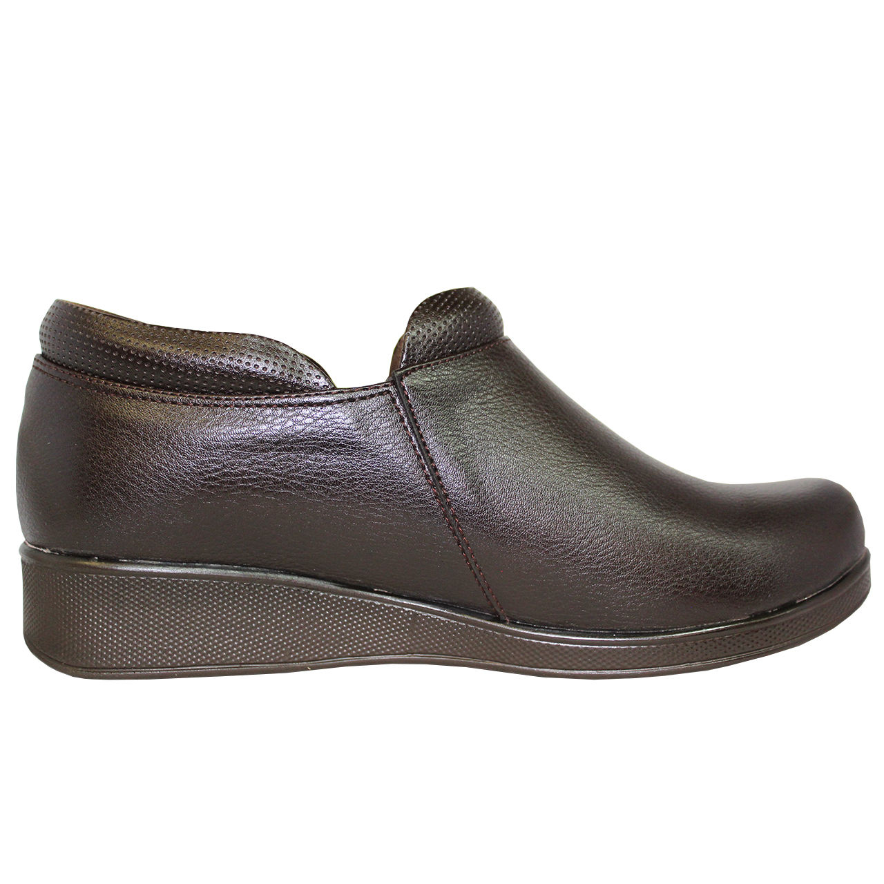 کفش روزمره زنانه لیانا کد 362-GH -  - 1