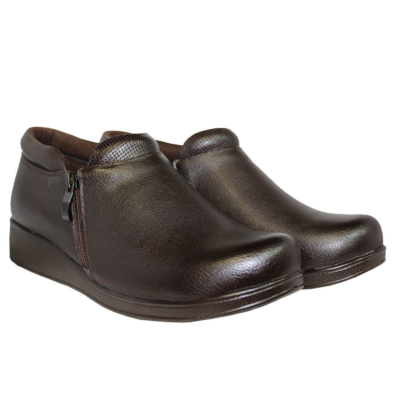 کفش روزمره زنانه لیانا کد 362-GH -  - 2