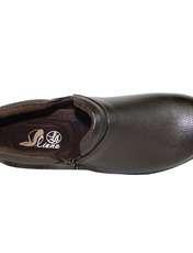 کفش روزمره زنانه لیانا کد 362-GH -  - 3