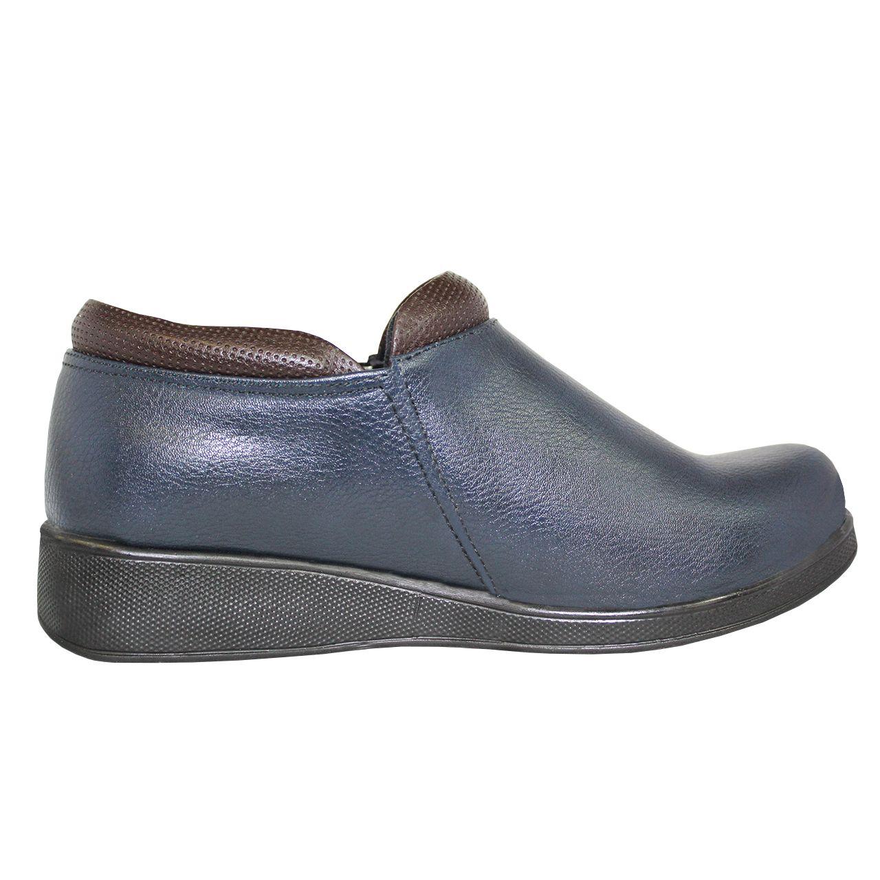 کفش روزمره زنانه لیانا کد 362-S -  - 1