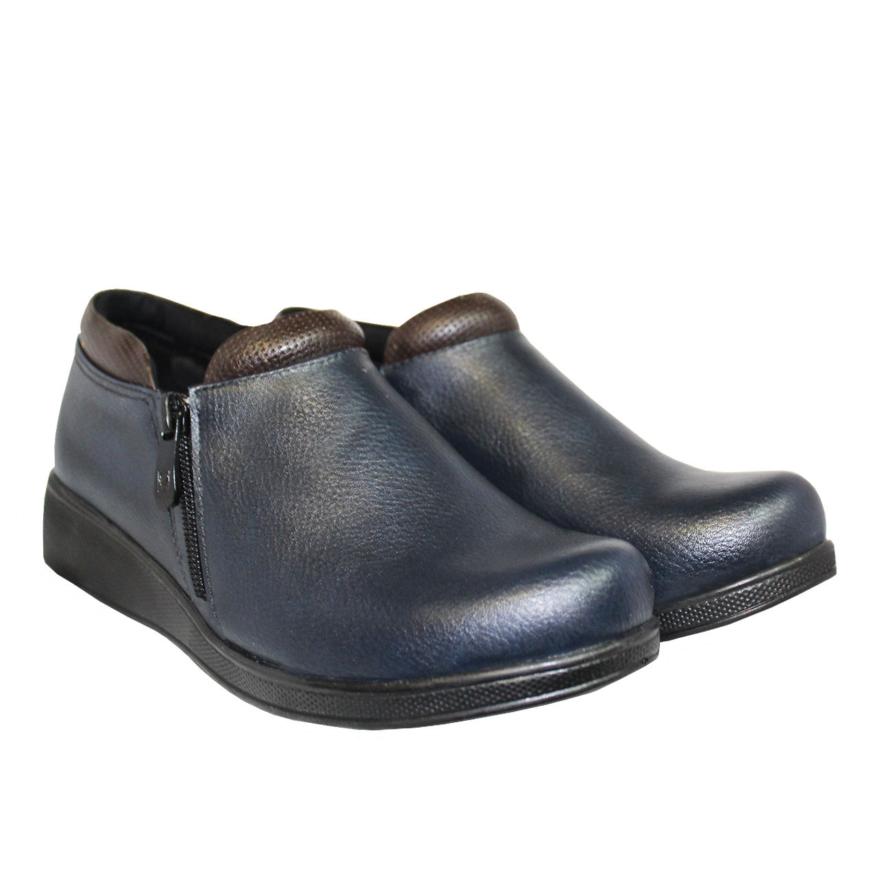 کفش روزمره زنانه لیانا کد 362-S -  - 2