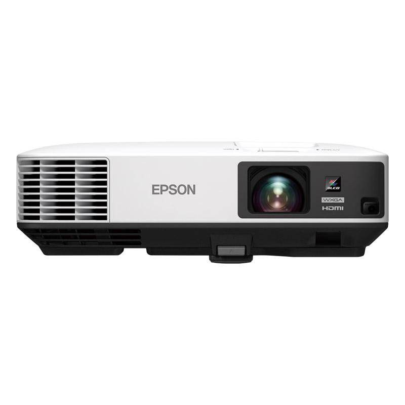 قیمت                      ویدئو پروژکتور اپسون مدل EB-2165W