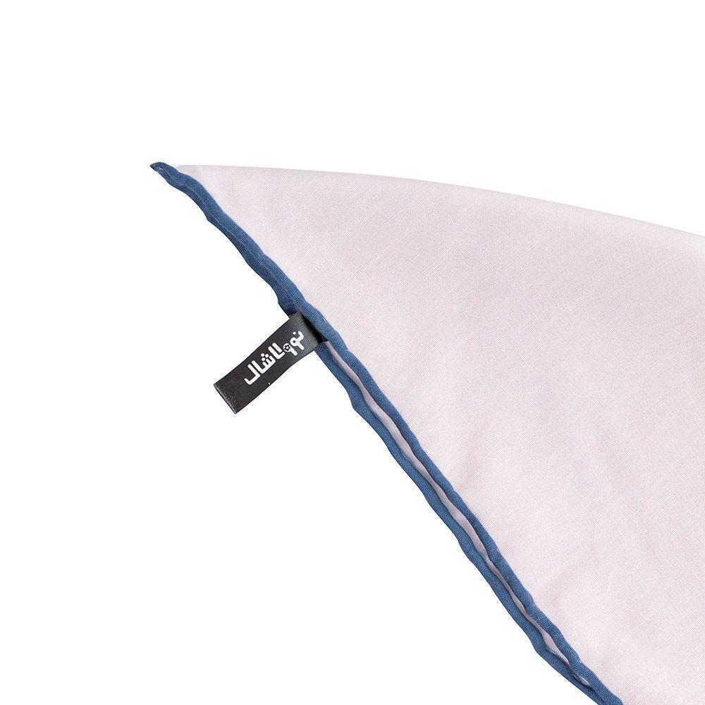 روسری زنانه نوولاشال کد 022499 -  - 4