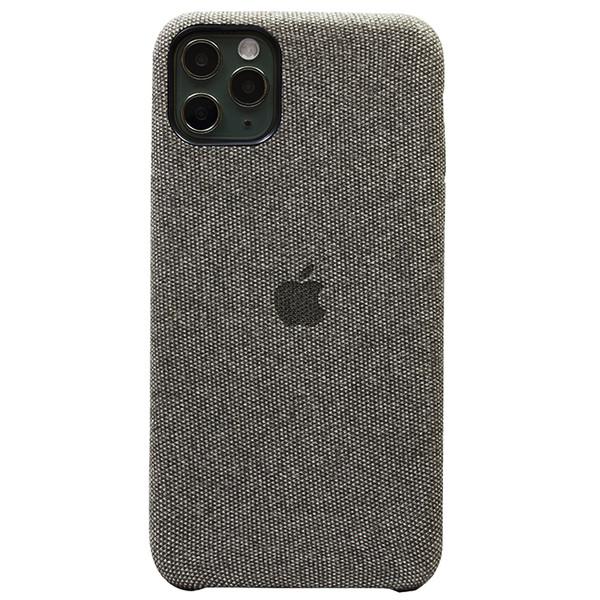 کاور مدل Inverse مناسب برای گوشی موبایل اپل IPhone 11 Pro Max