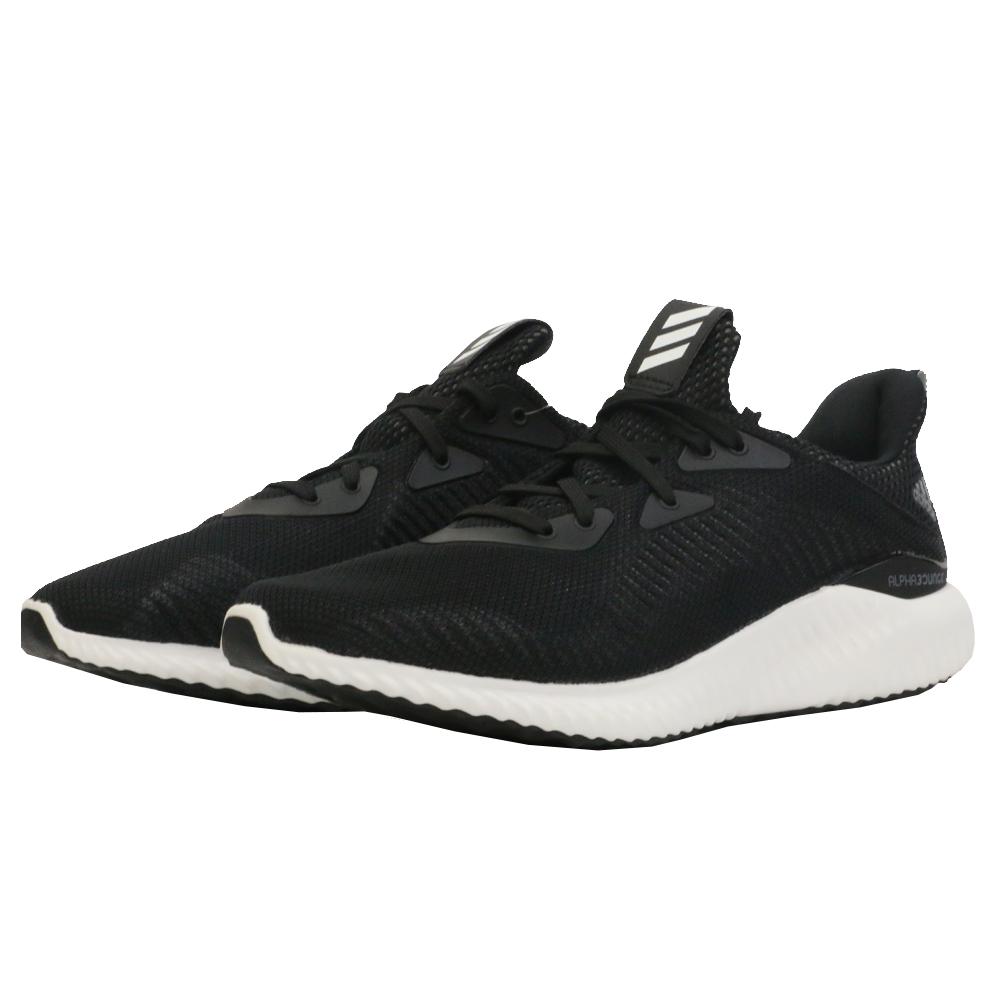 خرید                      کفش  پیاده روی مردانه  مدل  AlphaBounce کد BW0538
