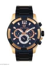 ساعت مچی عقربه ای مردانه سرجیو تاچینی مدل ST.5.170.05 -  - 1