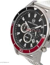 ساعت مچی عقربه ای مردانه سرجیو تاچینی مدل ST.19.109.01 -  - 3