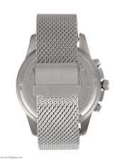 ساعت مچی عقربه ای مردانه سرجیو تاچینی مدل ST.19.109.01 -  - 2