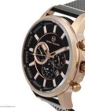 ساعت مچی عقربه ای مردانه سرجیو تاچینی مدل ST.19.104.02 -  - 3