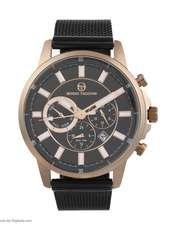 ساعت مچی عقربه ای مردانه سرجیو تاچینی مدل ST.19.104.02 -  - 1