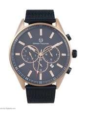 ساعت مچی عقربه ای مردانه سرجیو تاچینی مدل ST.8.131.01 -  - 1
