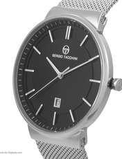 ساعت مچی عقربه ای مردانه سرجیو تاچینی مدل ST.2.115.02 -  - 3