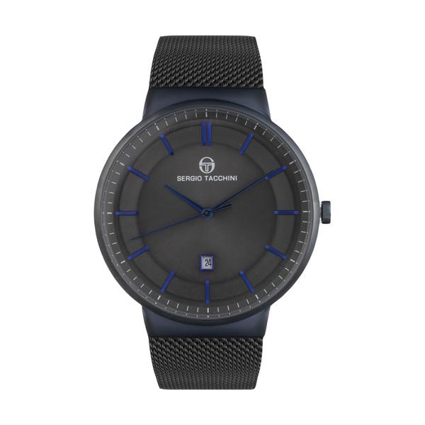 ساعت مچی عقربه ای مردانه سرجیو تاچینی مدل ST.2.115.05