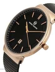 ساعت مچی عقربه ای مردانه سرجیو تاچینی مدل ST.2.115.03 -  - 3