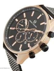 ساعت مچی عقربه ای مردانه سرجیو تاچینی مدل ST.8.131.03 -  - 3
