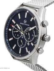 ساعت مچی عقربه ای مردانه سرجیو تاچینی مدل ST.8.131.02 -  - 3