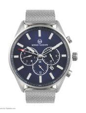 ساعت مچی عقربه ای مردانه سرجیو تاچینی مدل ST.8.131.02 -  - 1
