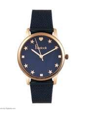 ساعت مچی عقربه ای زنانه فری لوک مدل F.8.1037.07 -  - 4