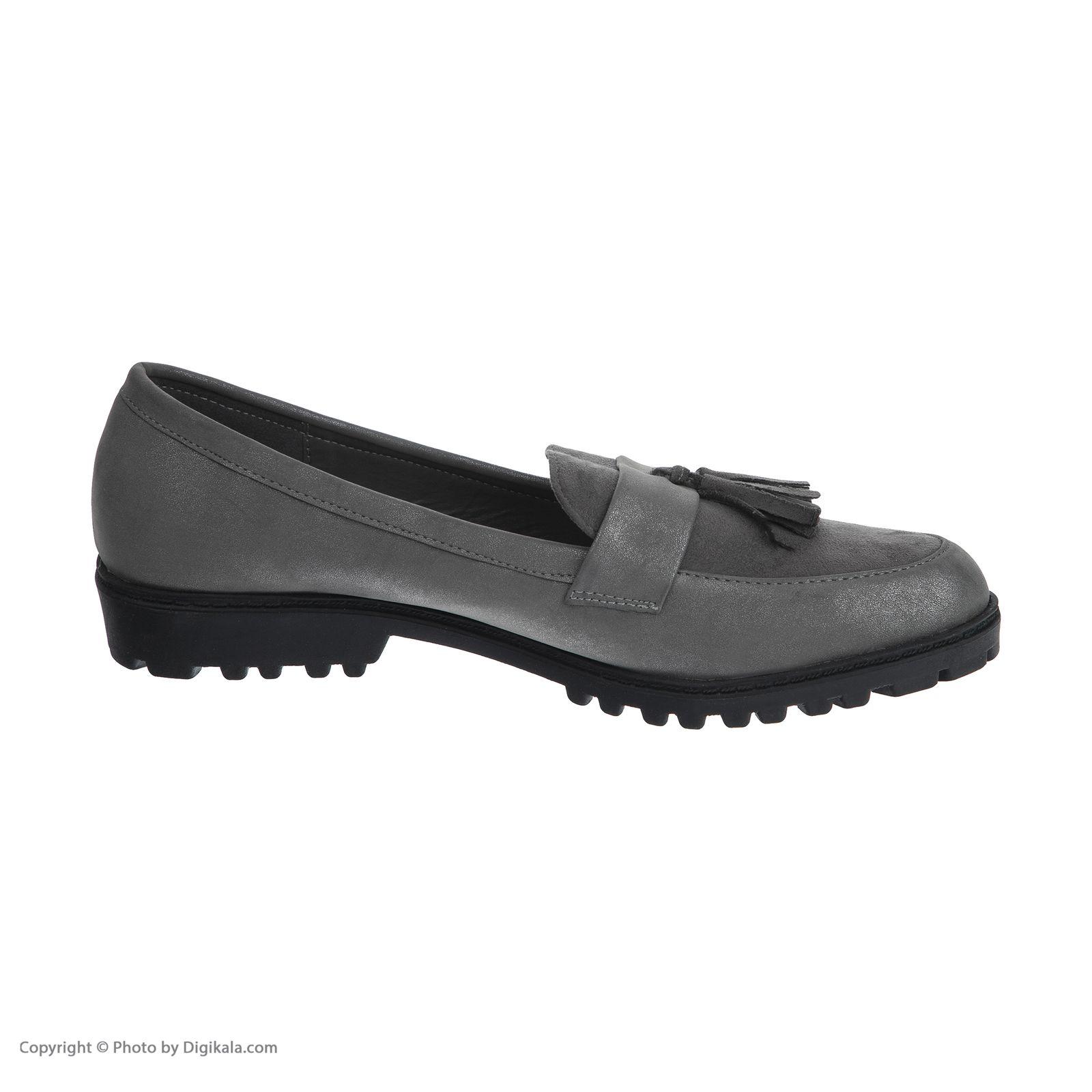 کفش روزمره زنانه مادام مدل F58807 -  - 7