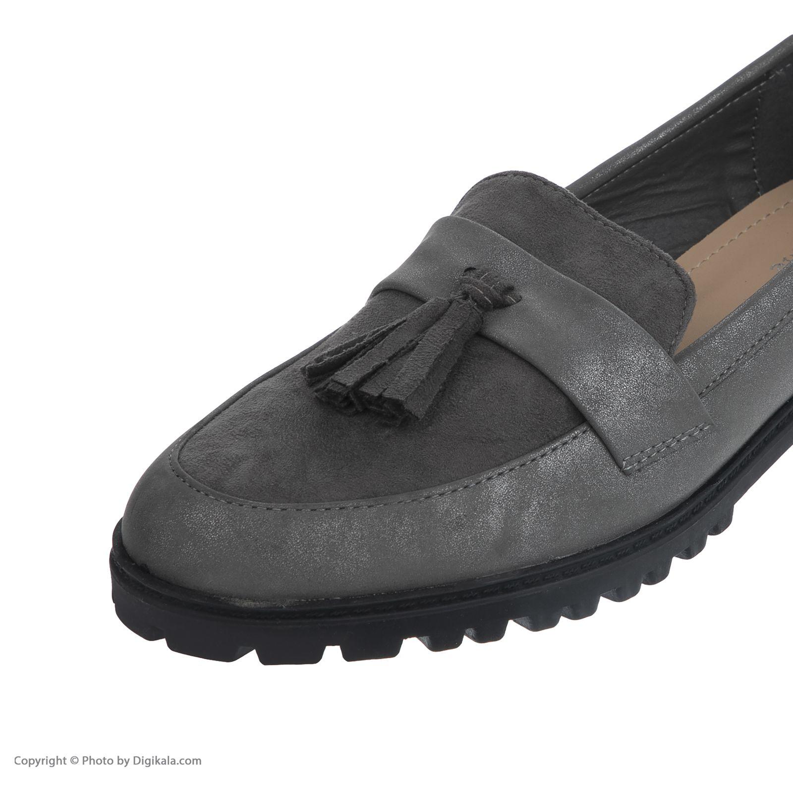 کفش روزمره زنانه مادام مدل F58807 -  - 8