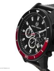 ساعت مچی عقربه ای مردانه سرجیو تاچینی مدل ST.19.109.06 -  - 3
