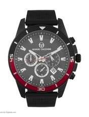 ساعت مچی عقربه ای مردانه سرجیو تاچینی مدل ST.19.109.06 -  - 1