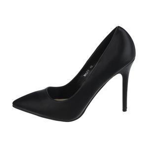 کفش زنانه مادام مدل F5MA270