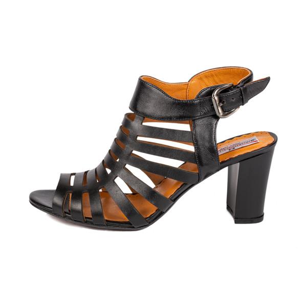 کفش زنانه بهشتیان مدل 35810