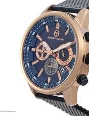 ساعت مچی عقربه ای مردانه سرجیو تاچینی مدل ST.5.172.03 -  - 3